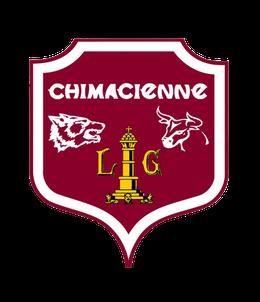 https://www.facebook.com/Chimacienne-de-Liège-198800816860183/