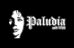 Paludia - Logo