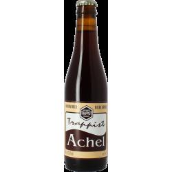 Achel Brune - 8° (33cl.)