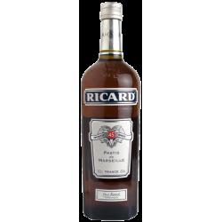 Ricard - 45° (1L)