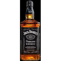Jack Daniel's - 40° (70cl.)