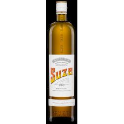 Suze - 15° (70cl.)
