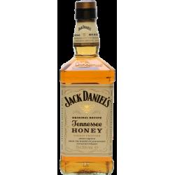 Jack Daniel's Honey - 35°...