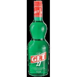 Get 27 - 21° (70cl.)