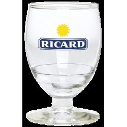 Ballon Ricard (17cl.)