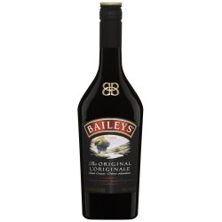 Baileys Irish Cream - 17°...