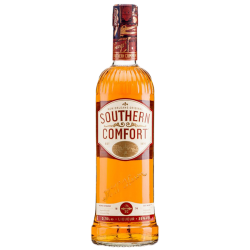 Southern Comfort - 35° (70cl.)
