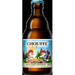 Chouffe Soleil - 6° (33cl.)