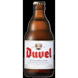 Duvel - 8,5° (33cl.)