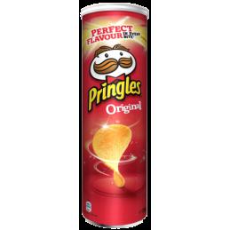 Pringles Original (200gr.)