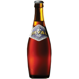 Orval - 6,2° (33cl.)