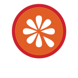 Tickets boissons (voucher)