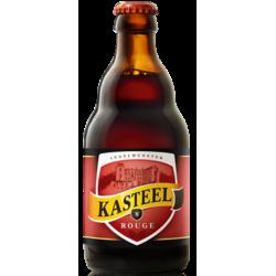 Kasteel Rouge - 8° (33cl.)