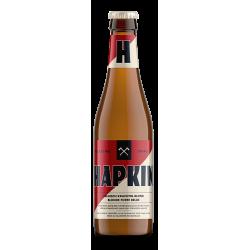 Hapkin - 8,5° (33cl.)